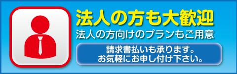 coupon_12